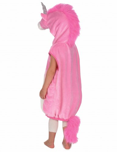 Costume da unicorno per bambino-1
