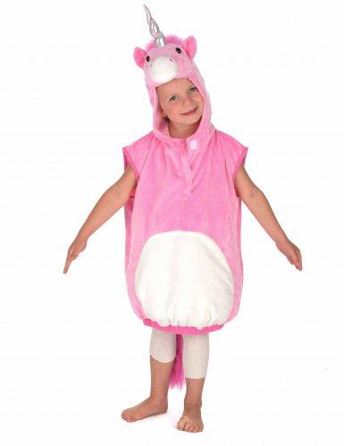 Costume da unicorno per bambino-2