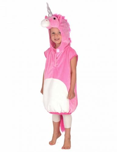 Costume da unicorno per bambino-5