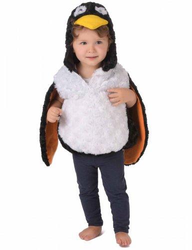 shopping vera qualità prezzo ufficiale Costume da Pinguino per bambino