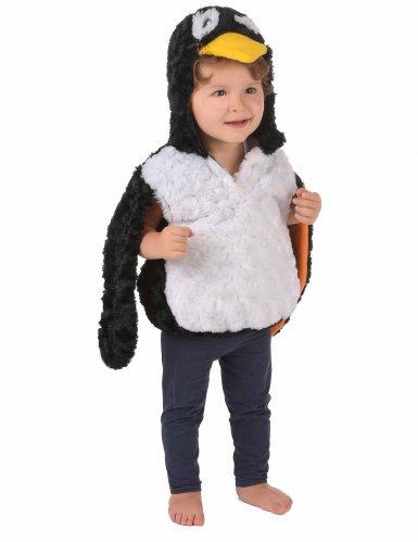 Costume da Pinguino per bambino-1