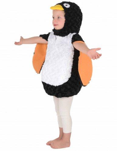 Costume da Pinguino per bambino-2