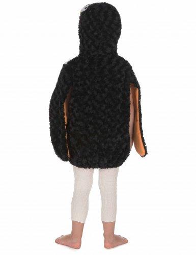 Costume da Pinguino per bambino-3