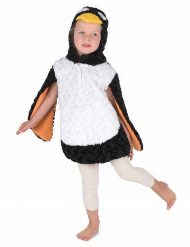 Costume da Pinguino per bambino-4