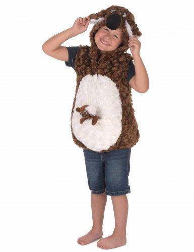 Costume da Koala per bambino-2