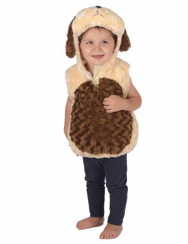 Costume da cane per bambino-1