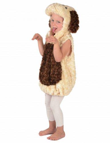 Costume da cane per bambino-2