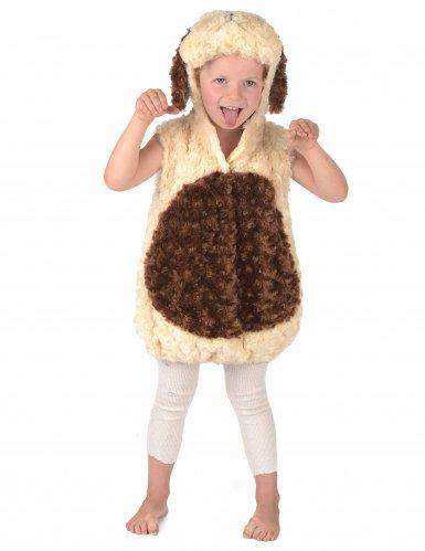 Costume da cane per bambino-4