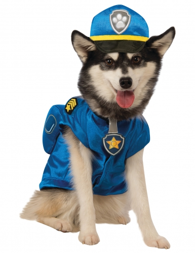 Costume per cane Chase Paw Patrol™