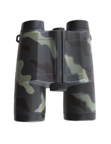 Cannocchiale militare 13 cm