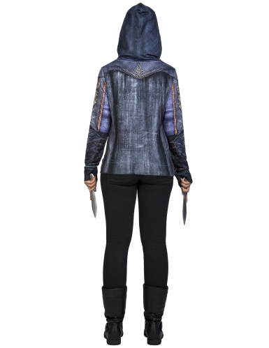 Costume Maria Assassin's Creed™ per adulto-2