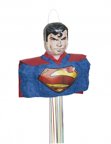 Piñata 3D Superman™