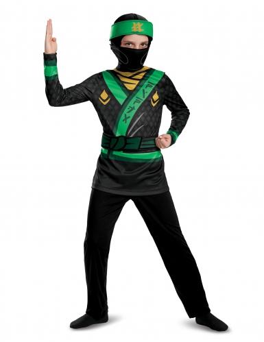 Costume Lloyd Ninjago™ - Il film