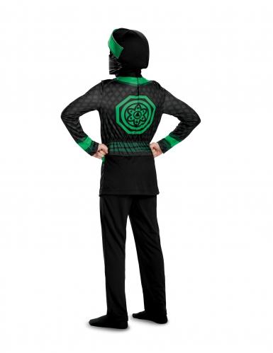 Costume Lloyd Ninjago™ - Il film-1