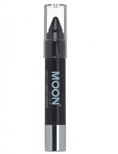 Trucco matita nera fluorescenteUV3 g