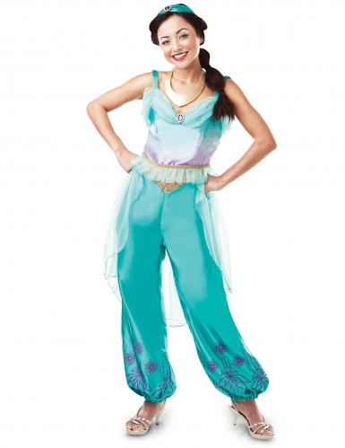 Costume da Jasmine™ per adulto