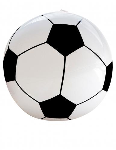 grande vendita buona qualità acquisto economico Pallone da calcio gonfiabile