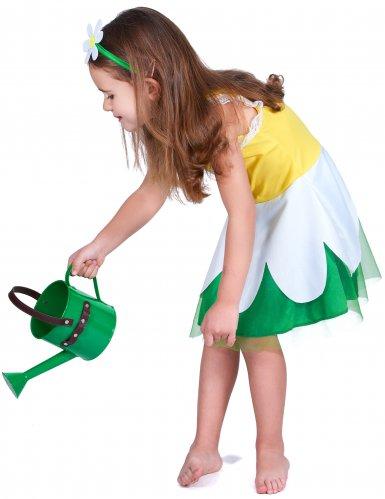 Costume da margherita per bambina-1