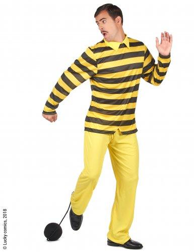 Costume Dalton per uomo Lucky Luke™-1