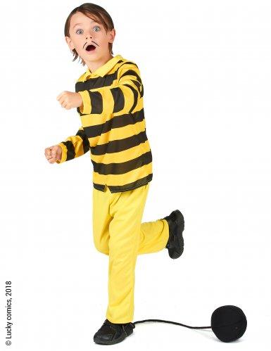 Costume Dalton per bambino Lucky Luke™-1