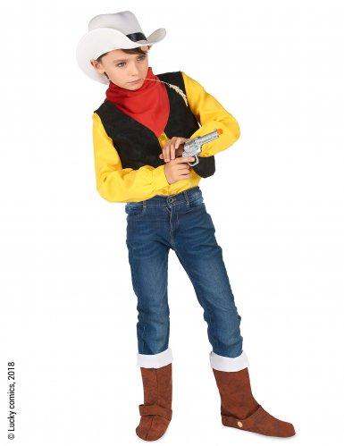 Costume da Lucky Luke™ Bambino-1