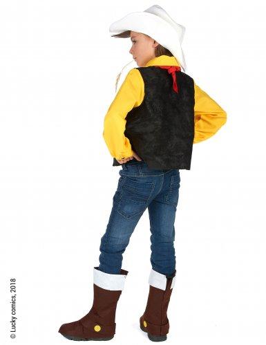 Costume da Lucky Luke™ Bambino-2