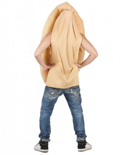 Costume da vagina gigante per uomo-2