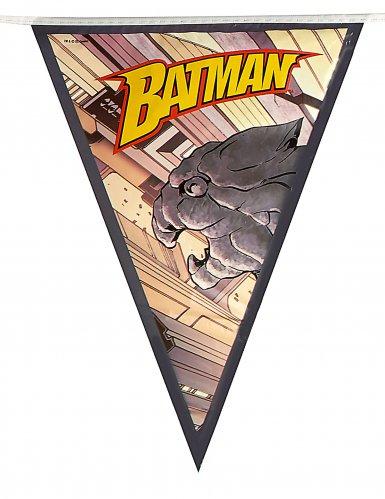 GuirlandaBatman™ 270 cm-1