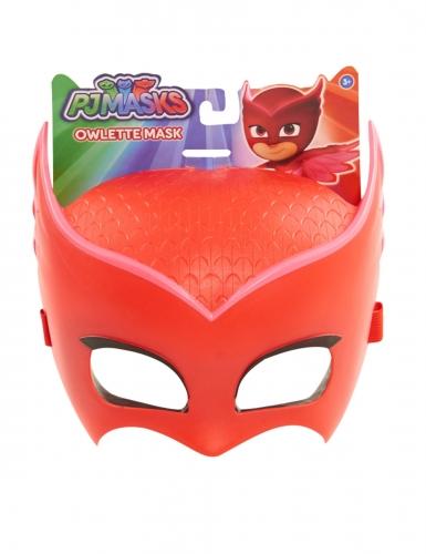 Maschera in plastica Gufetta Superpigiamini™-1