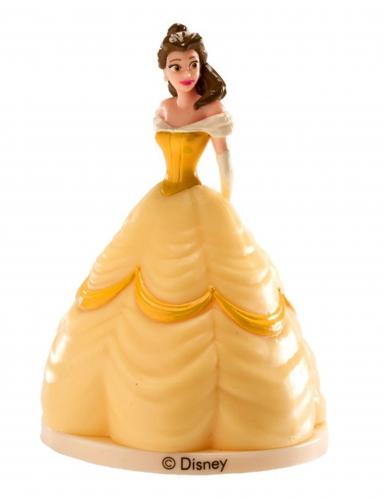 Statuina di plastica Belle™ 8 cm
