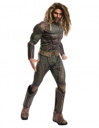 Costume da Aquaman™ per adulto