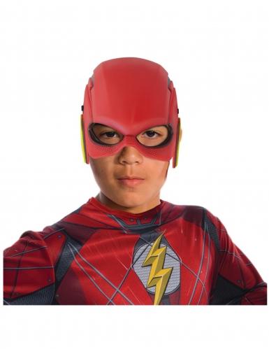 Maschera da Flash™ per bambino