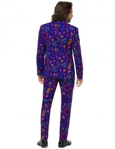 Costume Mr Doodle Dude uomo Opposuits™-1