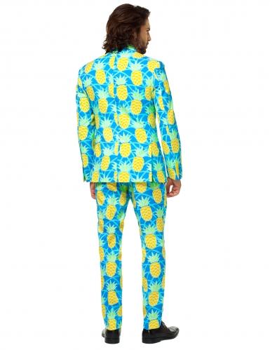 Costume Mr Shineapple per uomo Opposuits™-1