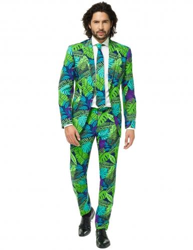 Costume Mr Juicy Jungle per uomo Opposuits™