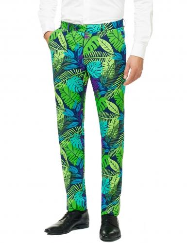 Costume Mr Juicy Jungle per uomo Opposuits™-1