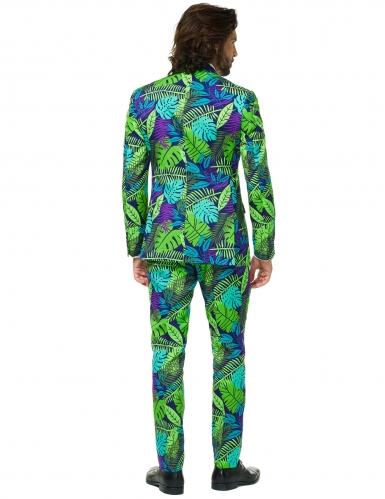 Costume Mr Juicy Jungle per uomo Opposuits™-2