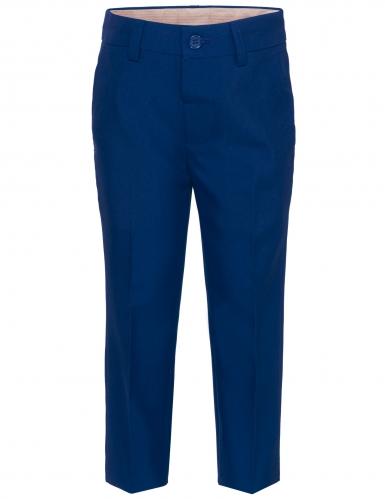 Costume Mr Blu bambino Opposuits™-1