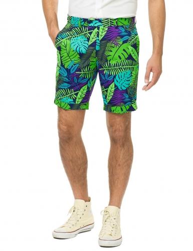Costume Mr Juicy Jungle Opposuits™ uomo-2