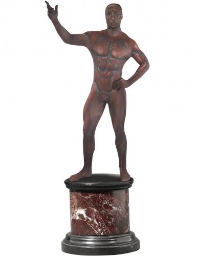 Costume da statua di bronzo per adulto Morphsuits™