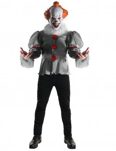 Costume IT™ per adulto