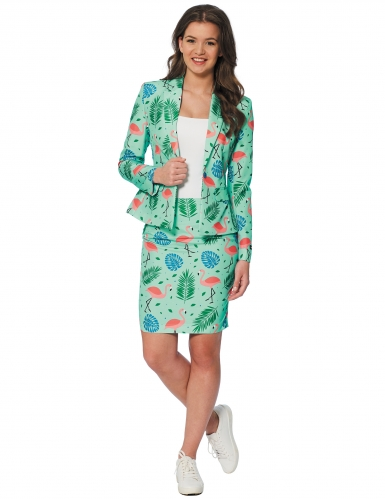 Costume Mrs Tropical donna Suitmeister™
