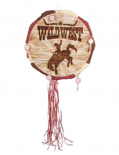 Pignatta Western Wild West 40 cm