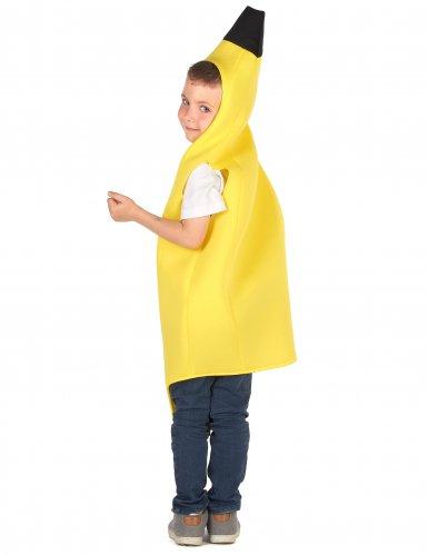 Costume da banana per bambino-2