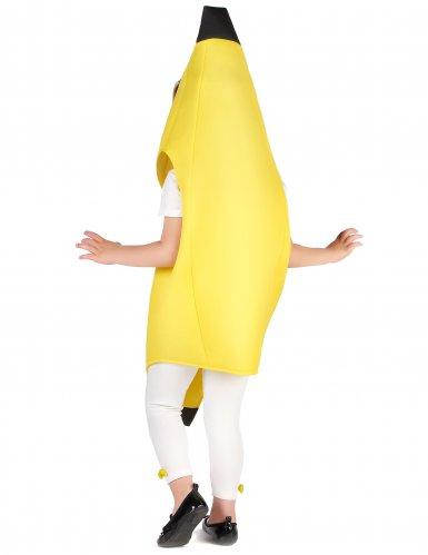 Costume da banana per bambino-3