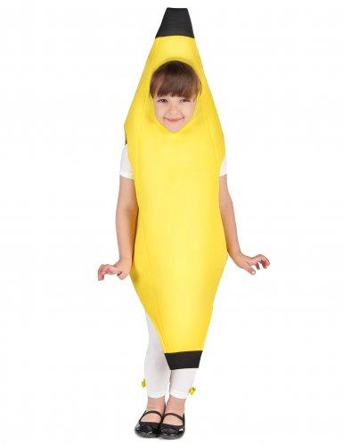 Costume da banana per bambino-5