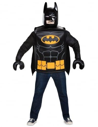 Costume da Batman Lego™ per adulto