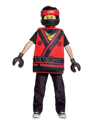 Costume Kai™ Lego Ninjago™ per bambino