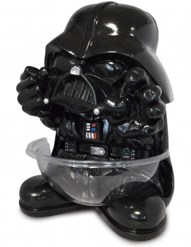 Porta caramelle Dart Fener di Star Wars™ 37.5 cm