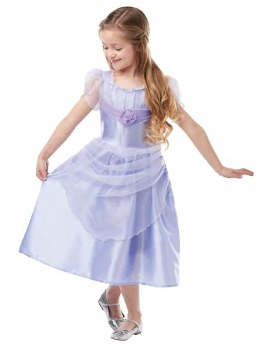 Costume Clara Lo Schiaccianoci e i Quattro Regni™ per bambina